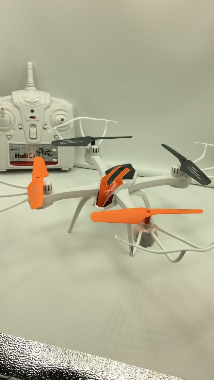 Drones, iPhone, Computer, Xbox and PS4 repair avail @ WacoTechs